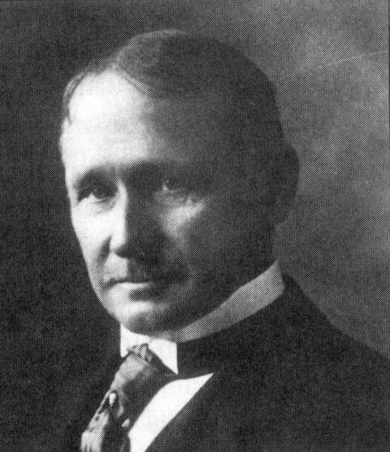 federick winslow taylor essay Essay on frederick winslow taylor: business management 1664 words | 7 pages was able to improve their scientific processes the second reason was they were to.