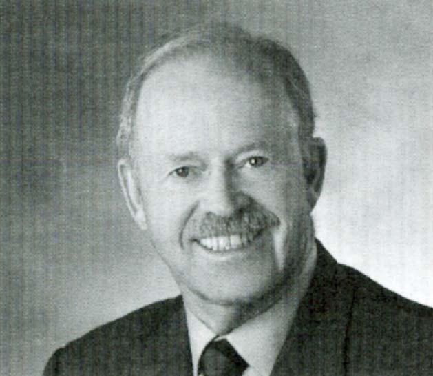 Phillip Crosby Net Worth